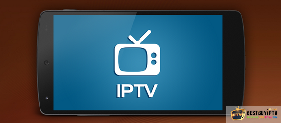 How to install IPTV for android device - IPTV Subcription