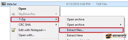 extract-file-iptv-subscription3