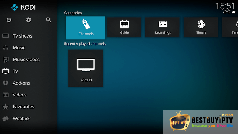 iptv-in-home-kodi