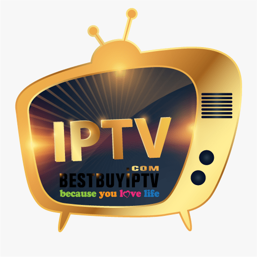 Image Result For Best Iptv Service In The World