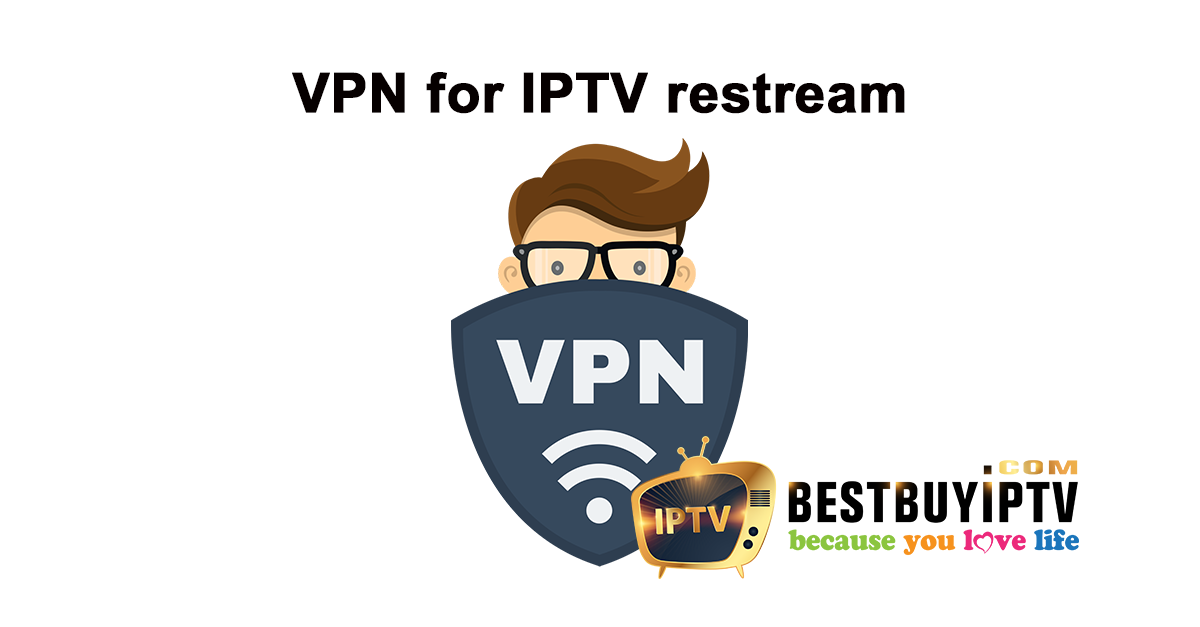 vpn-for-restream