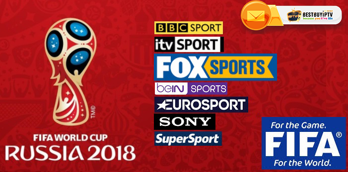 fifa-world-cup-tv-channels-jpg