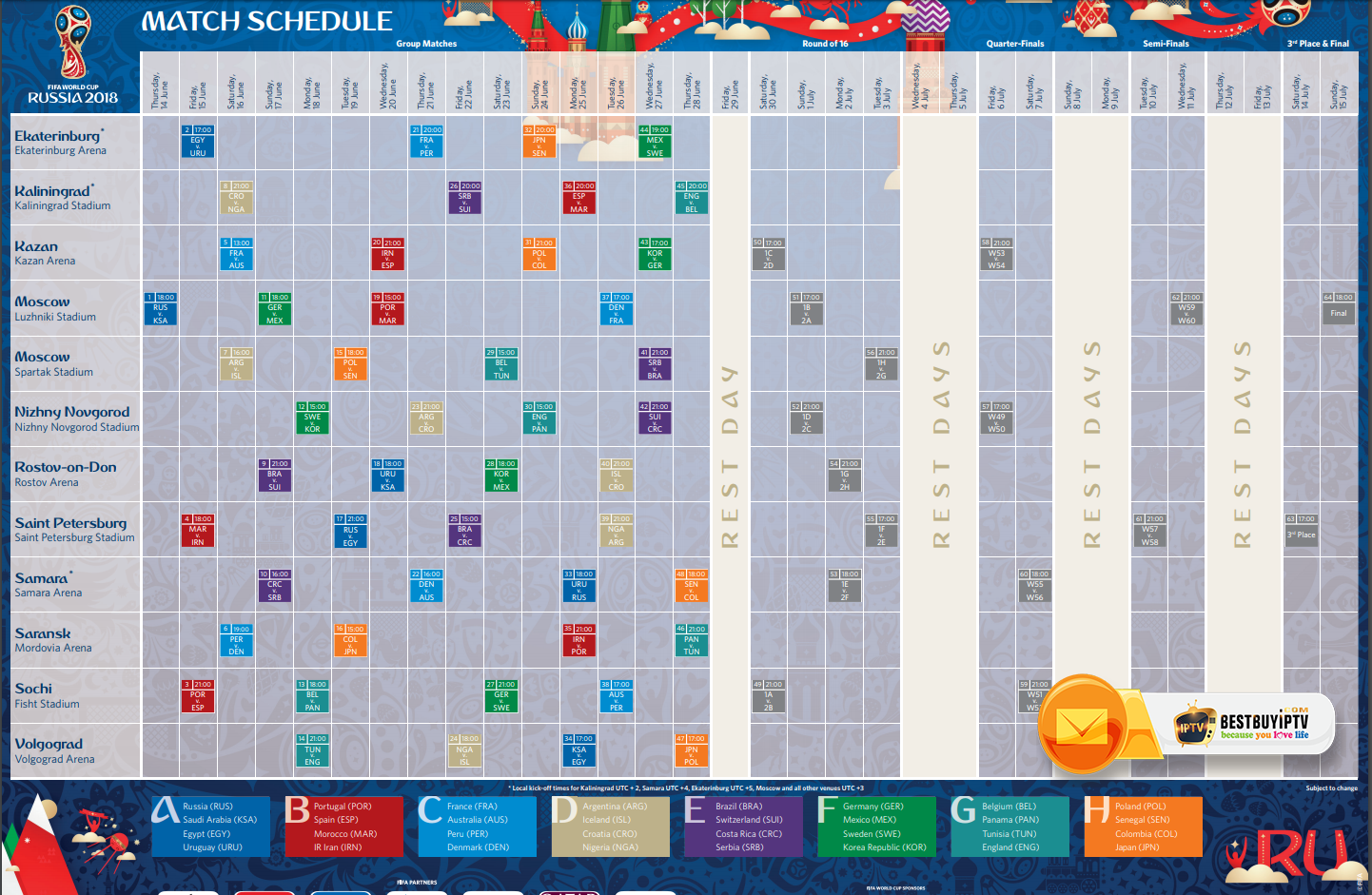 fifa-world-cup-schedule