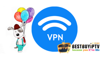 Super VPN bestbuyiptv