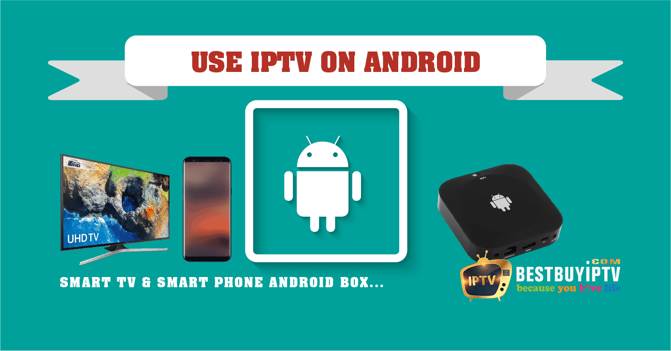 How to set up IPTV with Premium app - IPTV Subcription