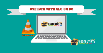 The tutorial for using the IPTV service - IPTV Subcription