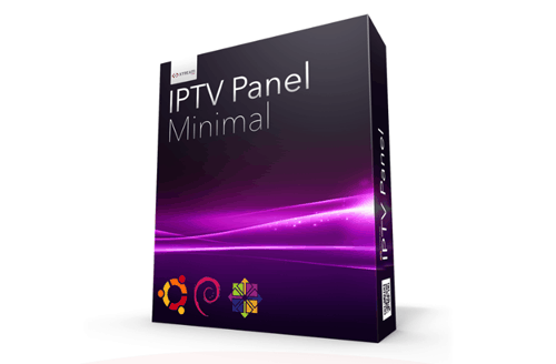 Setup Xtream Codes IPTV Panel Professional – Part 1 - IPTV