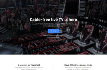 IPTV USA | Best Provider IPTV service with 7300 channels