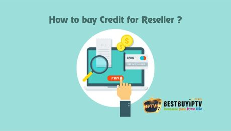 bestbuyiptv how to payment credit
