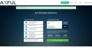 buy-bitcoin-instantly-paxful