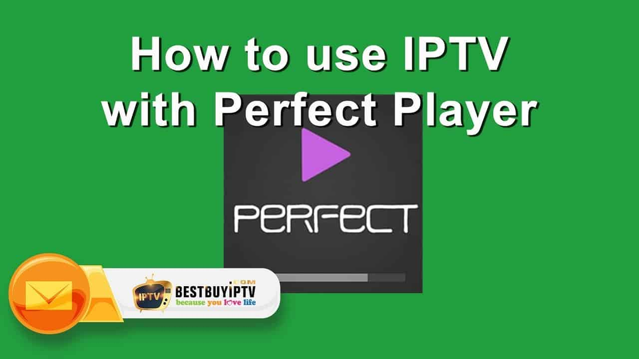 How to install IPTV for android device - IPTV Subcription | BestbuyIPTV