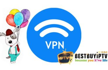 super-vpn-bestbuyiptv