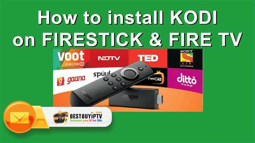 best android box for iptv